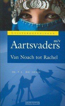 AARTSVADERS M/V - JONG, P. DE - 9789023920304