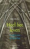 HEEL HET LEVEN - MARKUS, A. - 9789023920830