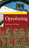 OPENBARING - MEIJEREN, G. VAN - 9789023920854