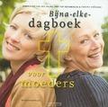 BIJNA-ELKE-DAGBOEK VOOR MOEDERS - 9789023921547