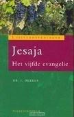 JESAJA - DEKKER - 9789023922094