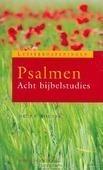 PSALMEN - BOUTER - 9789023922674