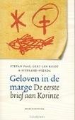 GELOVEN IN DE MARGE - PAAS - 9789023922902