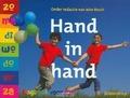 HAND IN HAND - BOSCH - 9789023923039