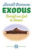 EXODUS - OVEREEM, H. - 9789023925552