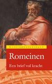 LUISTEROEFENINGEN / ROMEINEN - HERTOG, W.M. DEN - 9789023925576