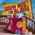 JOUW REIS DOOR DE BIJBEL - SELLES-BRINKE, N. - 9789023926023