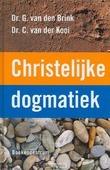 CHRISTELIJKE DOGMATIEK - BRINK, KOOIJ - 9789023926061