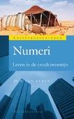 NUMERI - EEKEN, H. VAN - 9789023926290