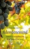 ADEMBENEMEND - REITSMA, BERNHARD - 9789023926979