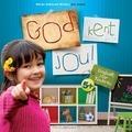 GOD KENT JOU! - SELLES-TEN BRINKE, NIESKE - 9789023927983