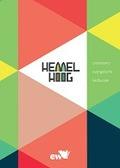 HEMELHOOG EENSTEMMIGE BUNDEL - 9789023928430