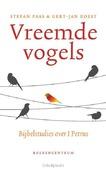 VREEMDE VOGELS - PAAS, STEFAN; ROEST, GERT-JAN - 9789023950462