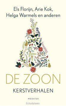 DE ZOON - FLORIJN, KOK E.A. - 9789023950554
