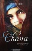 CHANA - VRIES, NINE DE - 9789023950813