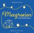 MEEGROEIEN MET JE KLEINKINDEREN - BOS - MEEUWSEN, MARJA - 9789023952206