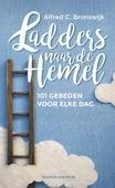 LADDERS NAAR DE HEMEL - BRONSWIJK, ALFRED C. - 9789023952268