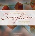 TROOSTPLEISTER - VERWEERD, JOKE - 9789023952664