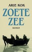 ZOETE ZEE - KOK, ARIE - 9789023953234