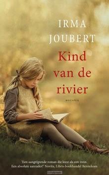 KIND VAN DE RIVIER (MIDPRICE EDITIE) - JOUBERT, IRMA - 9789023953265
