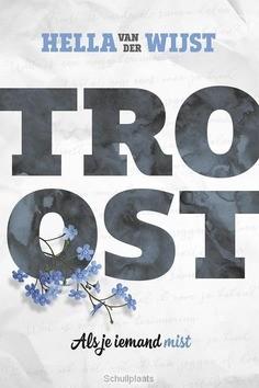 TROOST - WIJST, HELLA VAN DER - 9789023955146