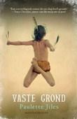 VASTE GROND - JILES, PAULETTE - 9789023955535