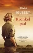 KRONKELPAD - JOUBERT, IRMA - 9789023955726