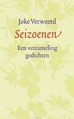 SEIZOENEN - VERWEERD, JOKE - 9789023955849