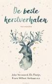 DE BESTE KERSTVERHALEN VAN MOZAÏEK - FLORIJN, ELS; VERWEERD E.A. - 9789023955856