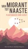 VAN MIGRANT TOT NAASTE - WIELENGA, SJOERD - 9789023956402