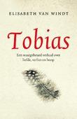 TOBIAS - WINDT, ELISABETH VAN - 9789023957294