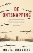 DE ONTSNAPPING - ROSENBERG, JOEL C. - 9789023957348