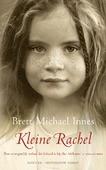 KLEINE RACHEL - INNES, BRETT MICHAEL - 9789023957379