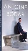 ANTOINE BODAR - FAHNER, NELS - 9789023957720
