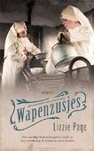 WAPENZUSJES - PAGE, LIZZIE - 9789023958314