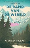 DE RAND VAN DE WERELD - GRAFF, ANDREW J. - 9789023959830