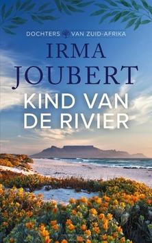 KIND VAN DE RIVIER - JOUBERT, IRMA - 9789023960461