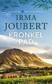KRONKELPAD - JOUBERT, IRMA - 9789023960485