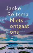 NIETS ONTGAAT ONS - REITSMA, JANKE - 9789023960768
