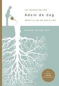 ADEM DE DAG - VEGT, MIRJAM VAN DER - 9789023970538