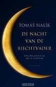 DE NACHT VAN DE BIECHTVADER - HALIK, THOMAS - 9789023970668