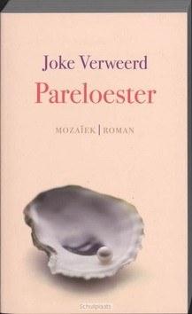 PARELOESTER - VERWEERD - 9789023992066