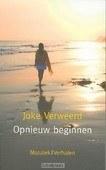 OPNIEUW BEGINNEN - VERWEERD - 9789023992585