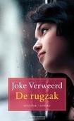 DE RUGZAK - VERWEERD - 9789023992981