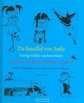DE KNUFFEL VAN SOFIE - BRINKE, A. TEN - 9789023993261