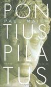 PONTIUS PILATUS MIDPRICE ED - MAIER, P. - 9789023993711