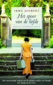 HET SPOOR VAN DE LIEFDE - JOUBERT, I. - 9789023993728