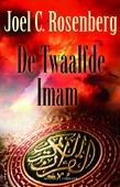 DE TWAALFDE IMAM - ROSENBERG, J.C. - 9789023993735