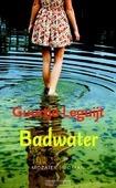 BADWATER - LEGUIJT, G. - 9789023993872