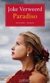 PARADISO - VERWEERD, J. - 9789023994022